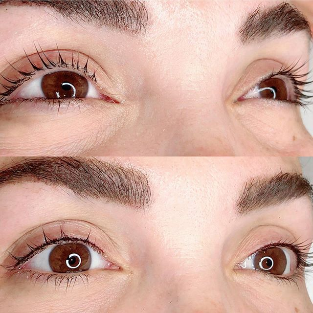A little #lashenhancement goes a long way  #eyelinertattoo #lipigments #beverlyhills #fullerlashes #permanenteyeliner  I have a special price for June! So BOOK NOW!