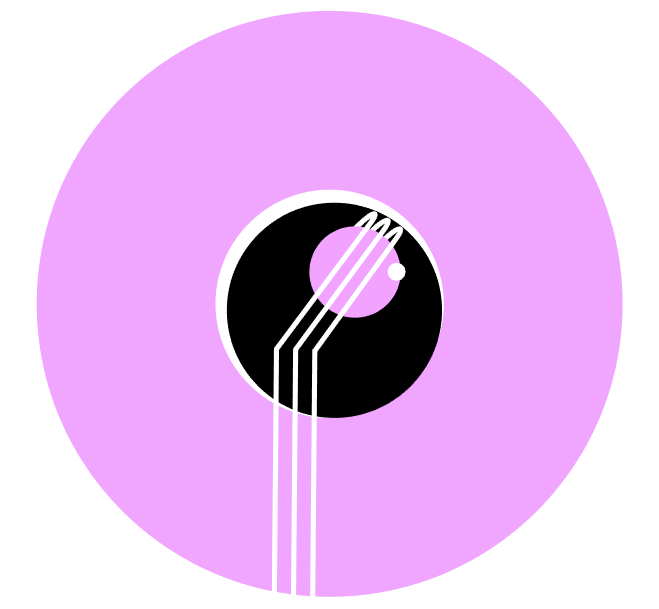 squircle.png
