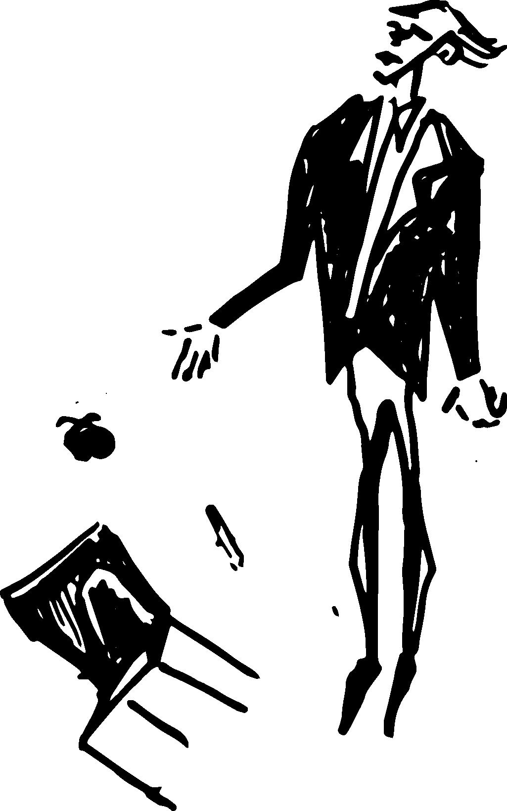 2016 jimmy pucci