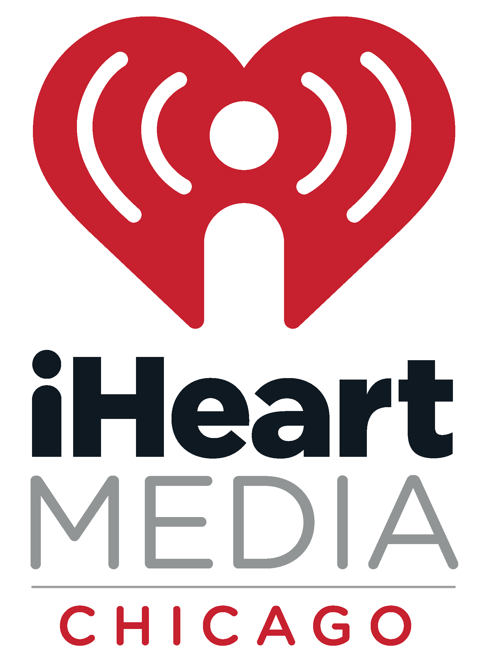 iHeartMedia_Logo_iHM Vertical Color_Chicago.png