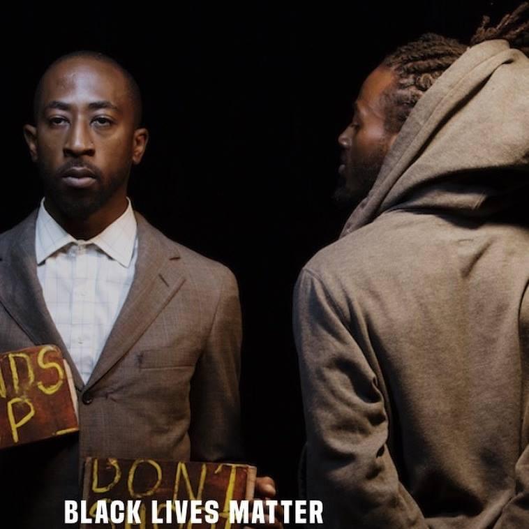 Black Jones