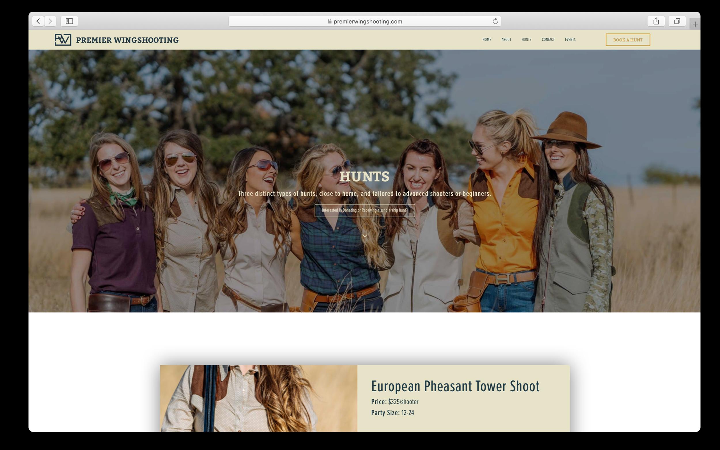 Premier Wingshooting Website Screenshot Drop Shadow 3.png