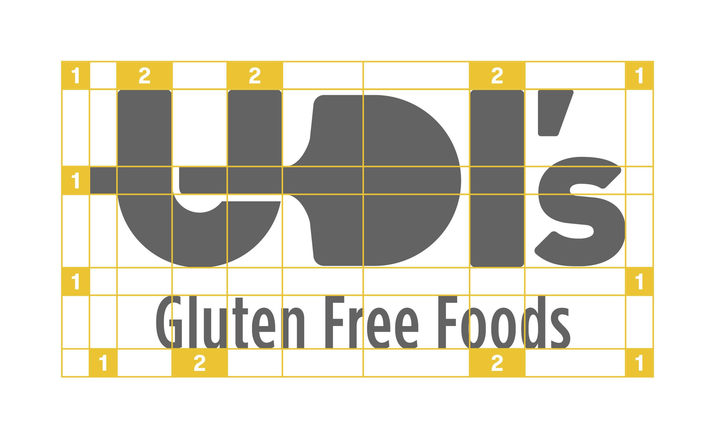 Udi's Final Logo-13.jpg
