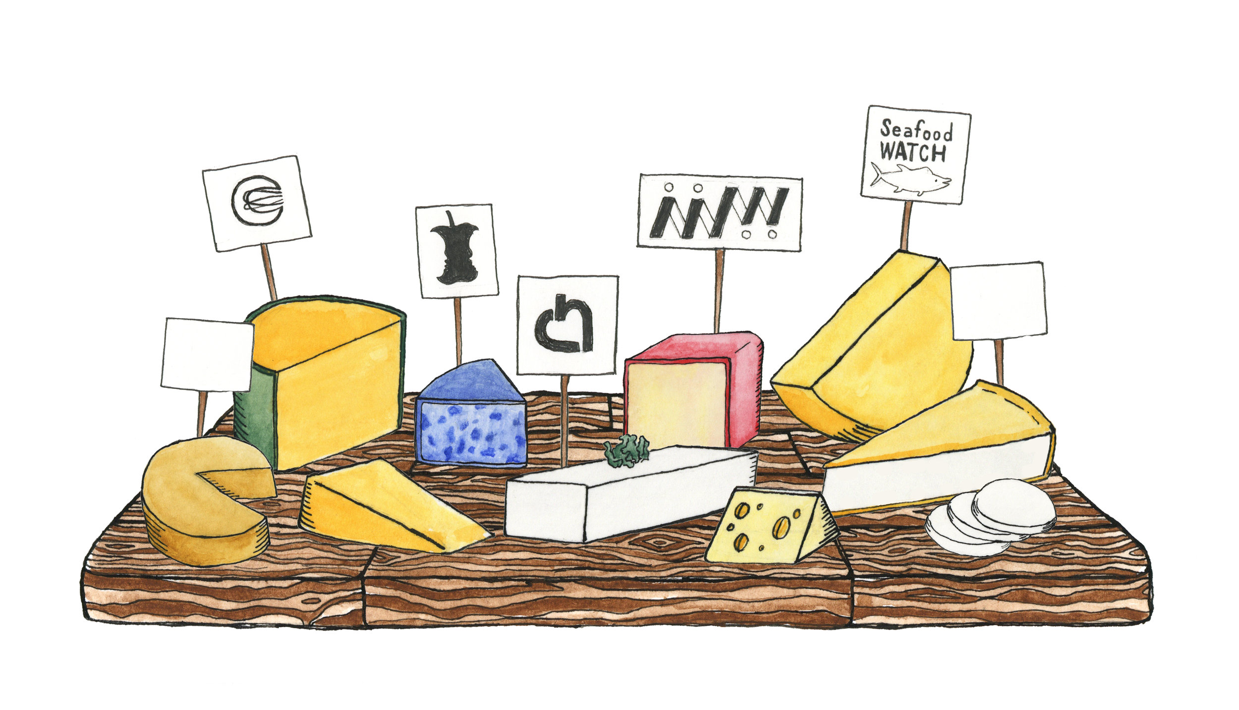 Cheese+Board+with+everything.jpg