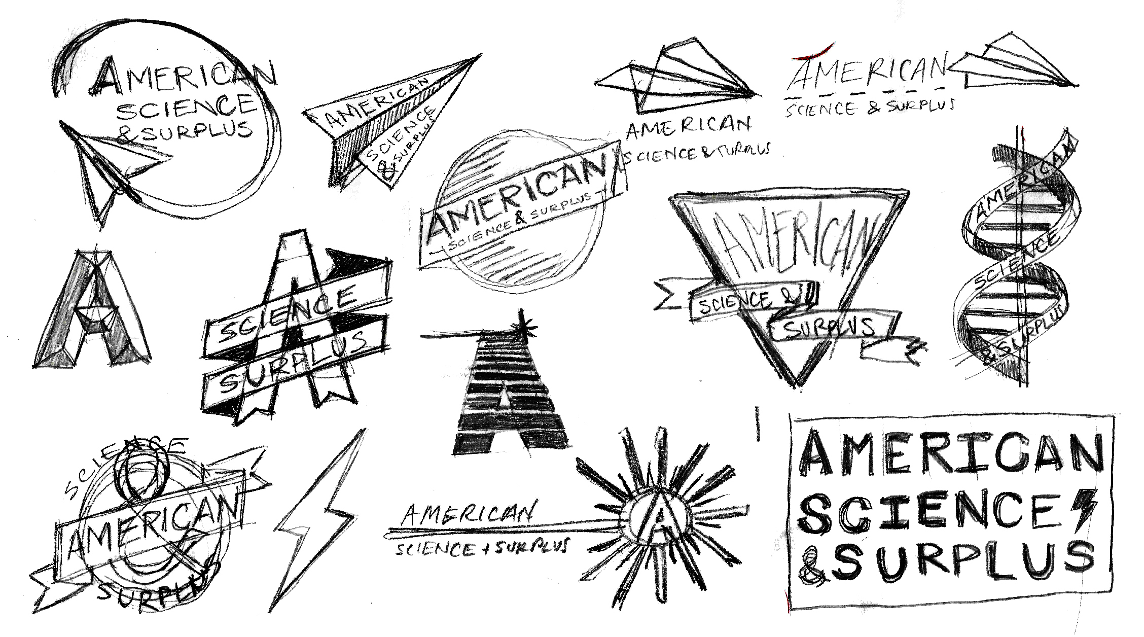 AS&S Sketches-02.jpg