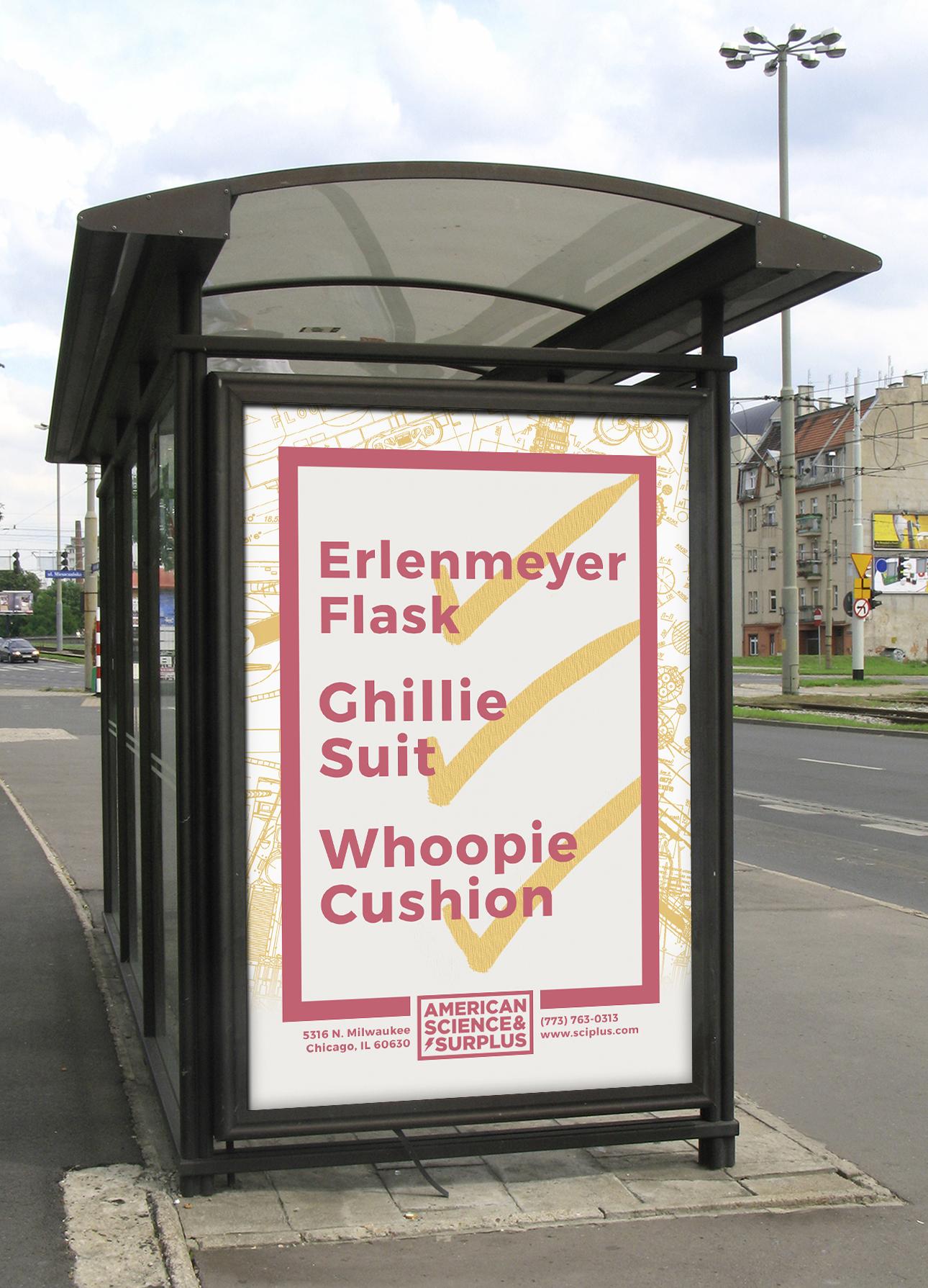 Bus Shelter AD.jpg