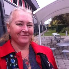 NSW Joanne Steinweded.png