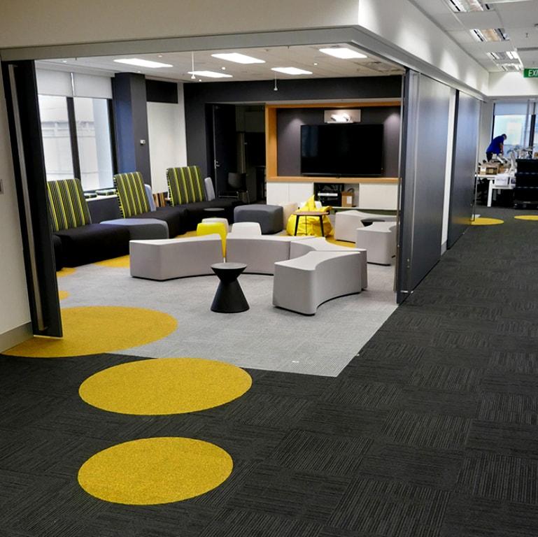 The Telstra Big Data Centre.JPG