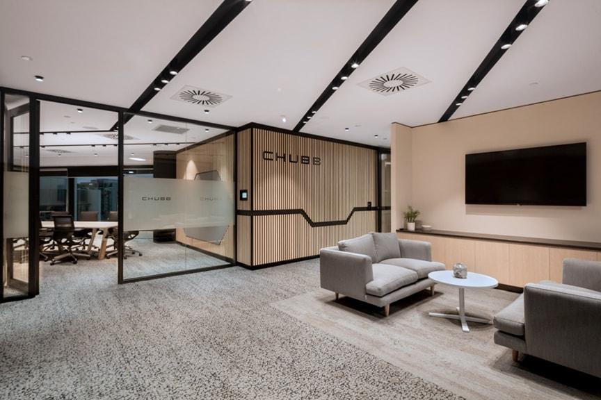 Foyer at Chubb Brisbane.jpg