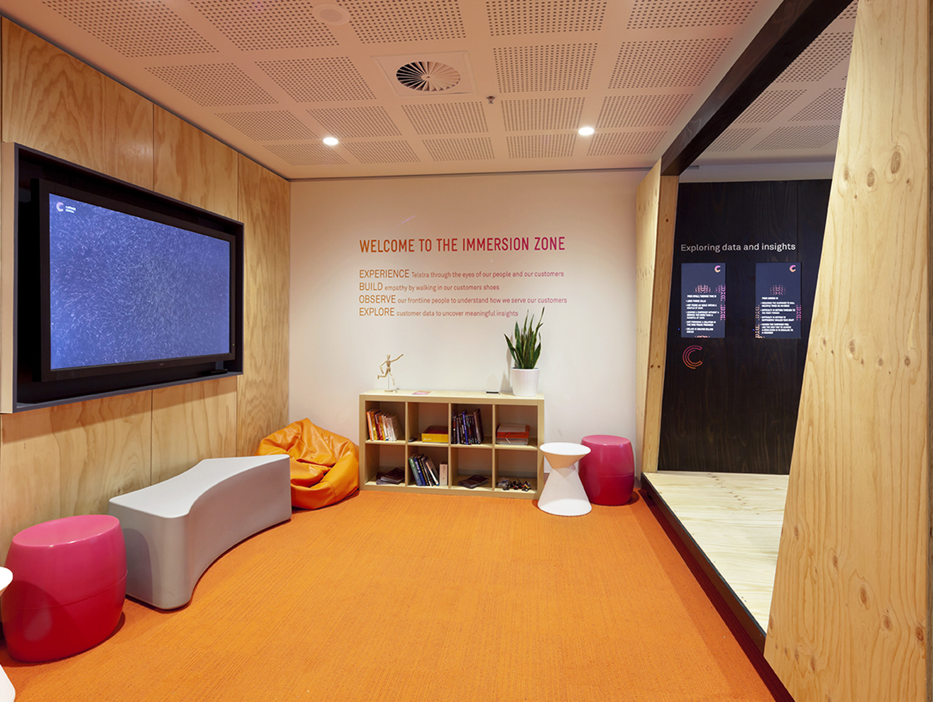 Telstra Customer Central Immersion Zone.jpg