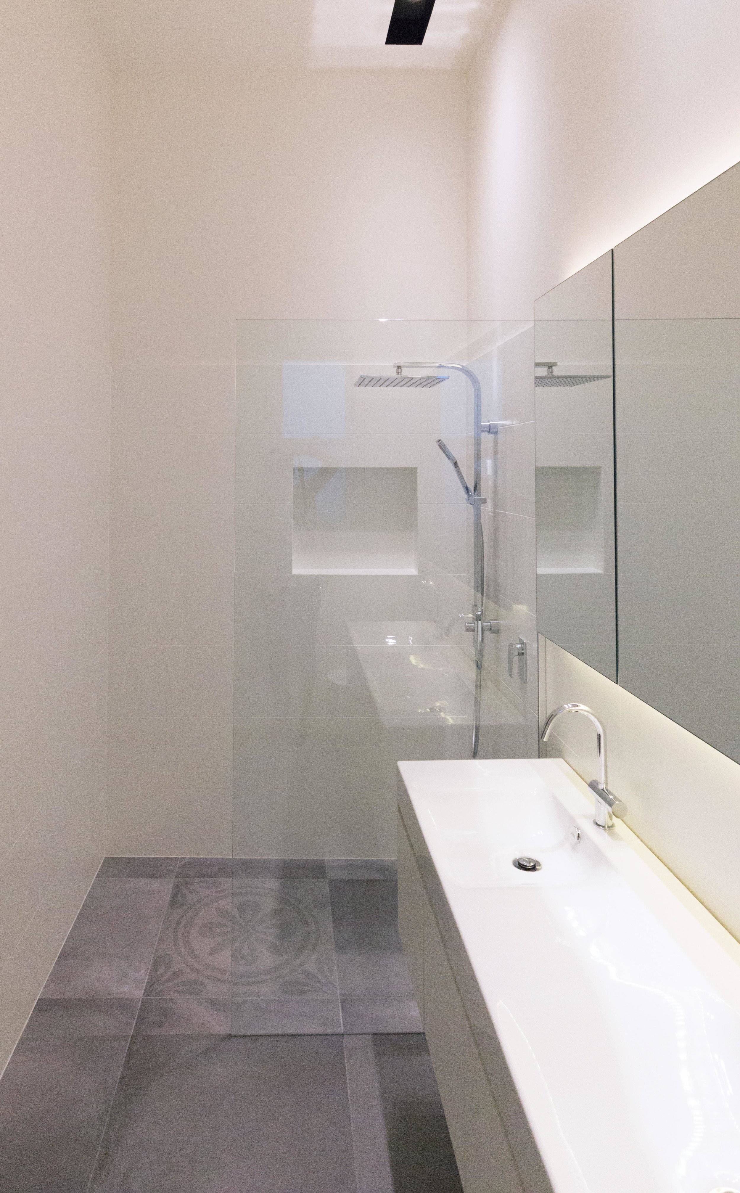 Bathroom Fitout in the lodge.jpg