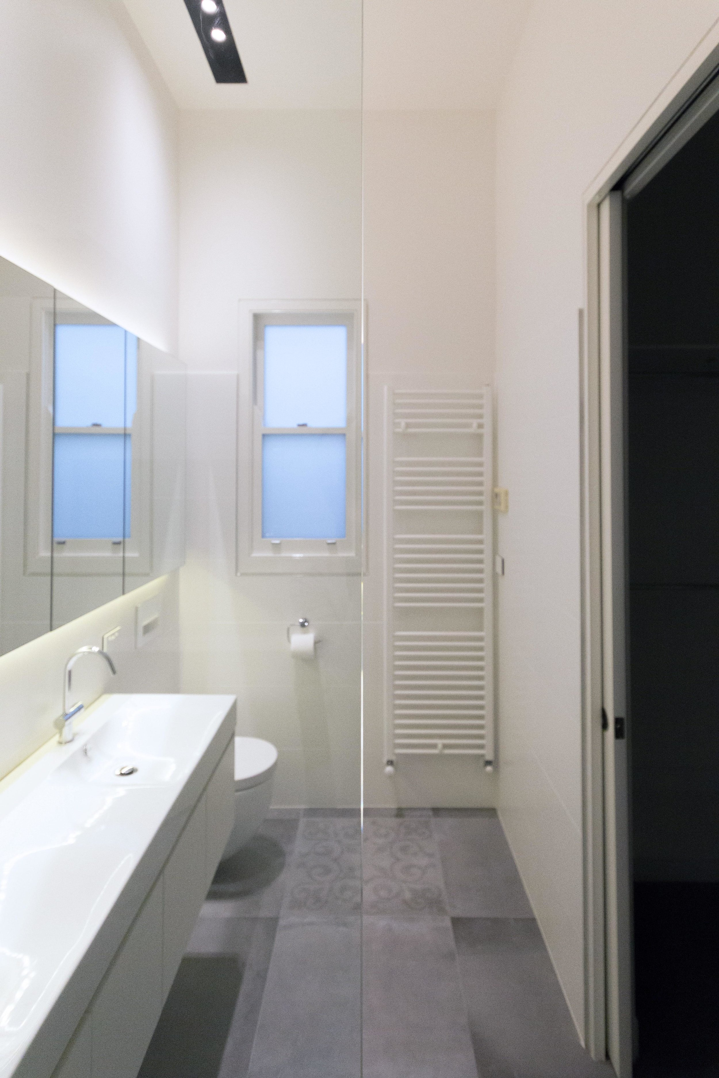 Bathroom Fitout in the Lodge 2.jpg