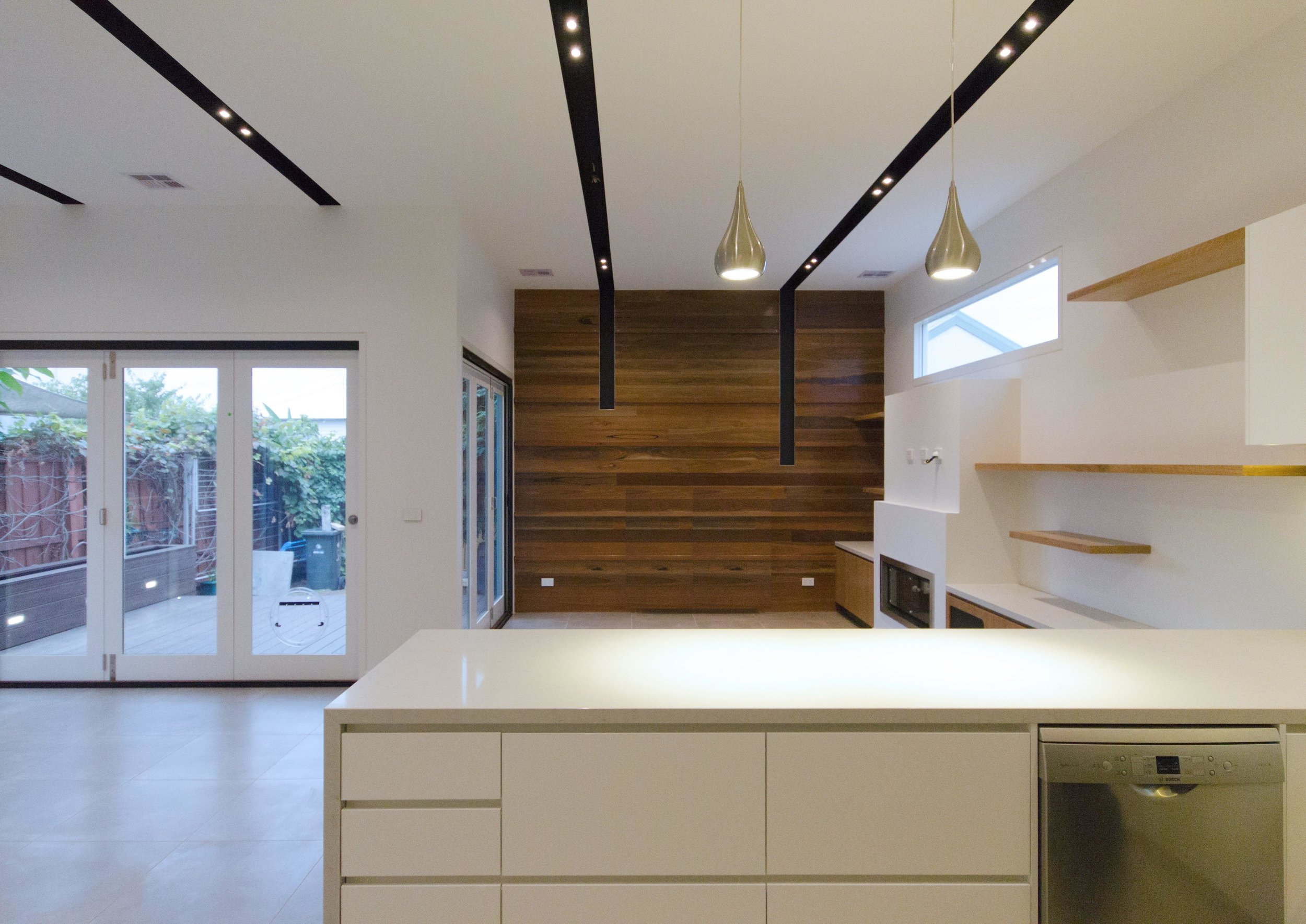 Kitchen Fitout in the Lodge.jpg