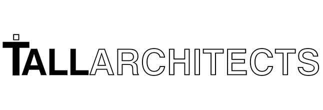 Tall Architects Logo