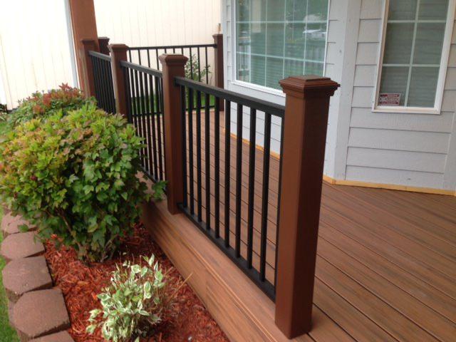 Trex_tiki torch_fire pit__aluminum railing.JPG