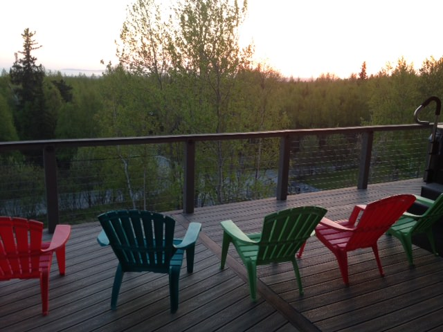 TREX_Decking_Railing_Cable_Chairs_Gravel_Path_Gray.JPG