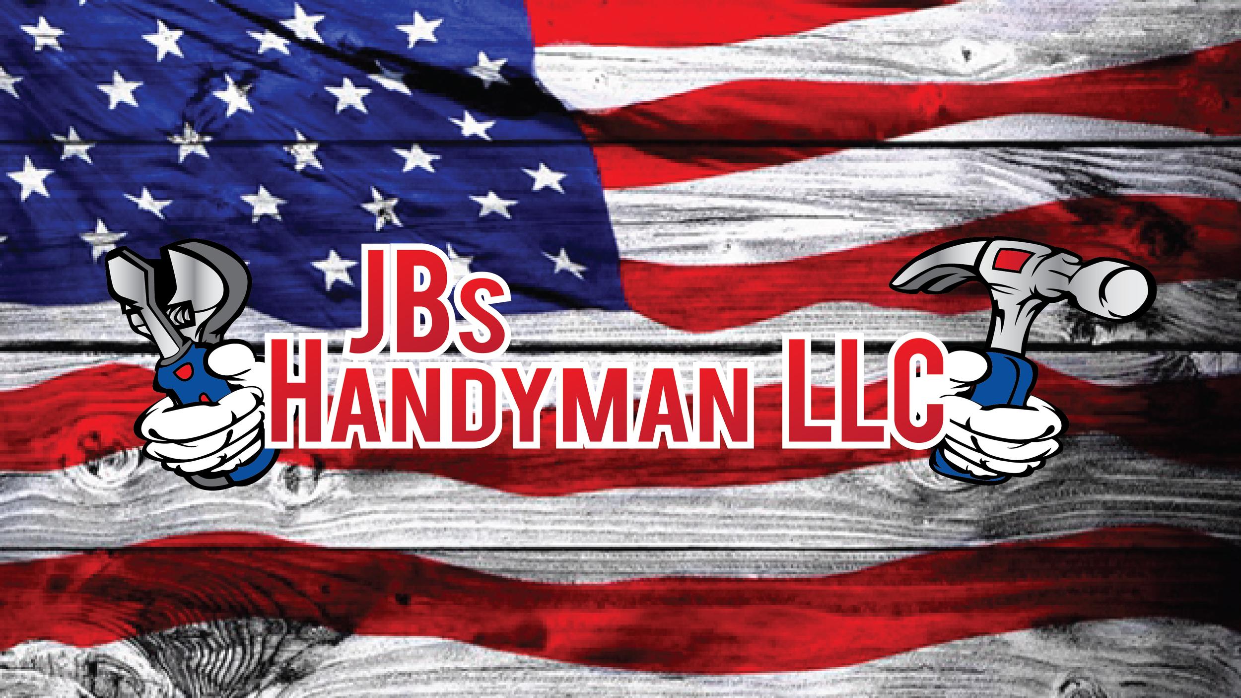 JBS_Logo_flag.png