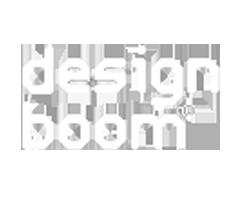 designboom1.png