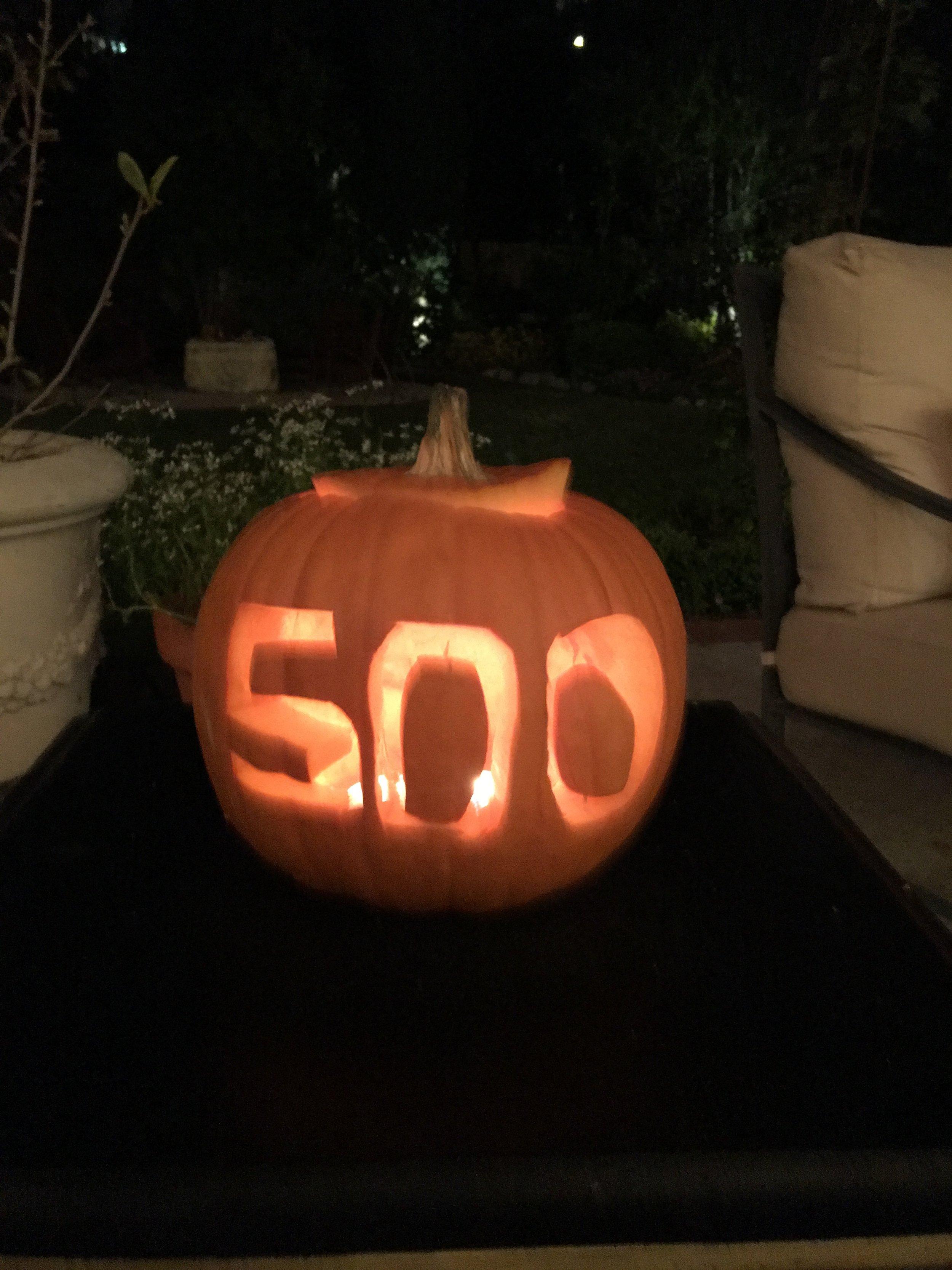 500, 1.jpg