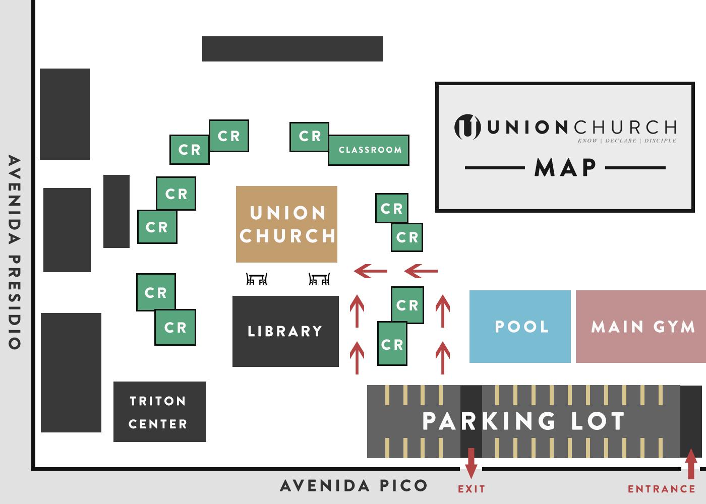 SCHS Map.jpg