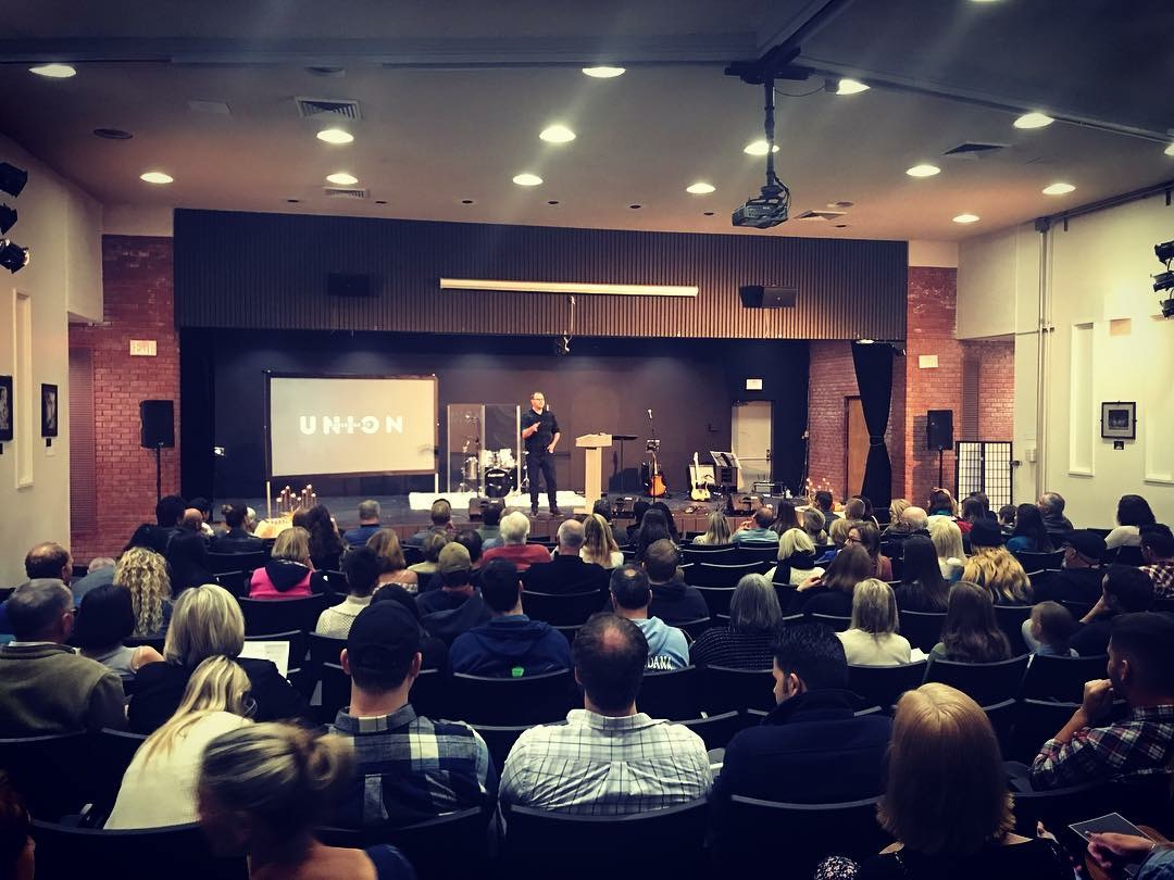 launch preaching 6.JPG