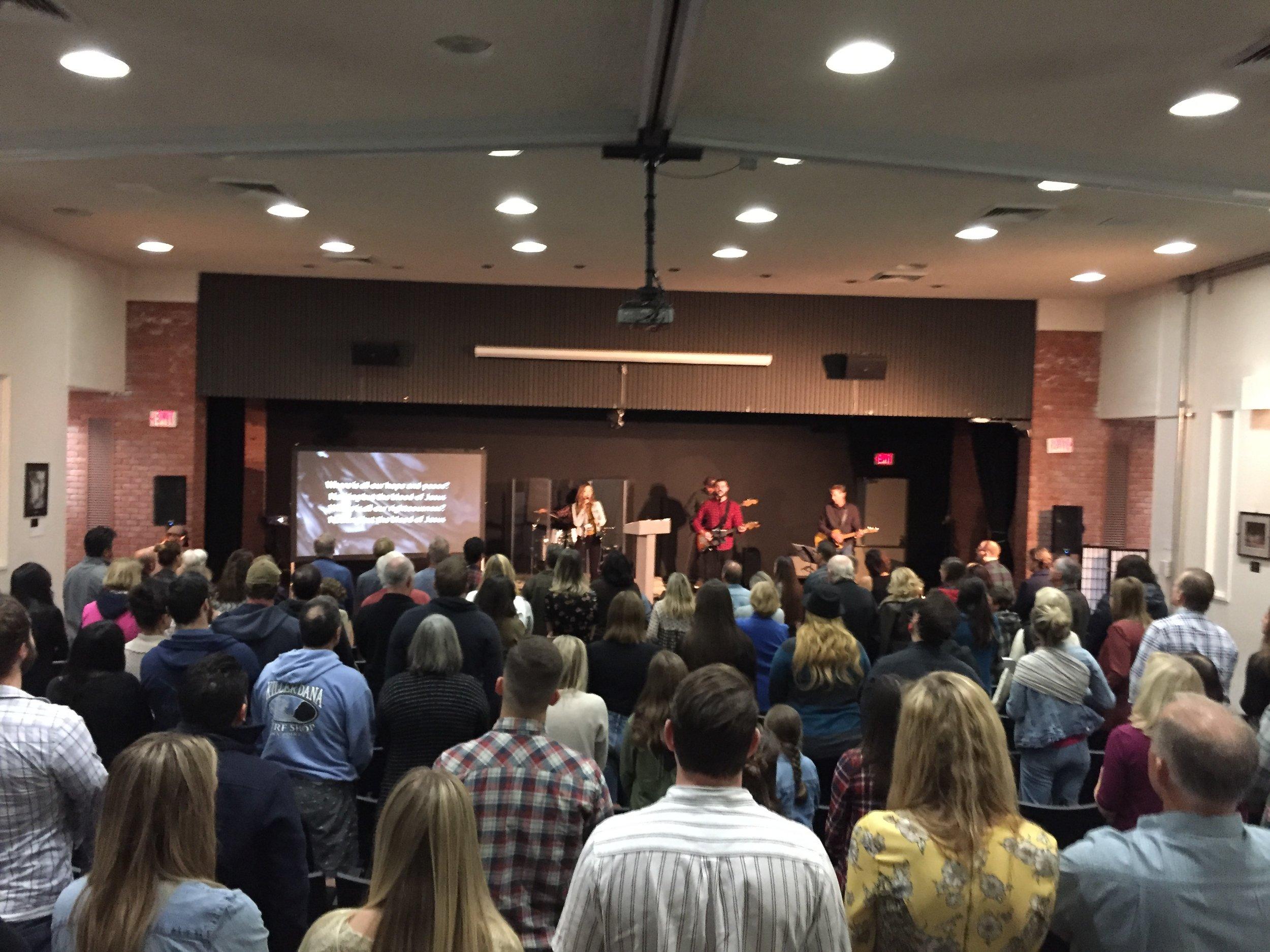 launch worship 2.JPG