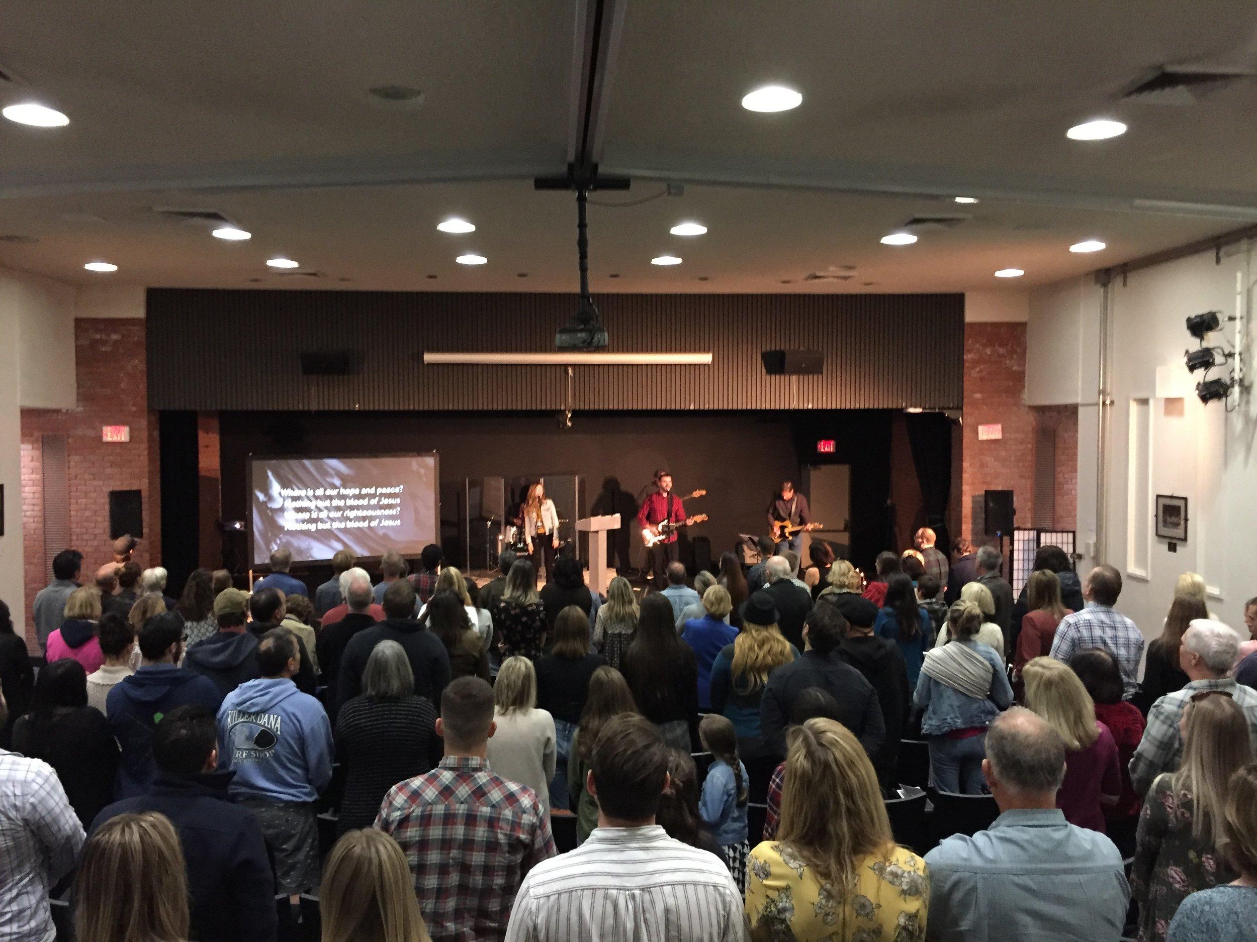 launch worship 3.JPG