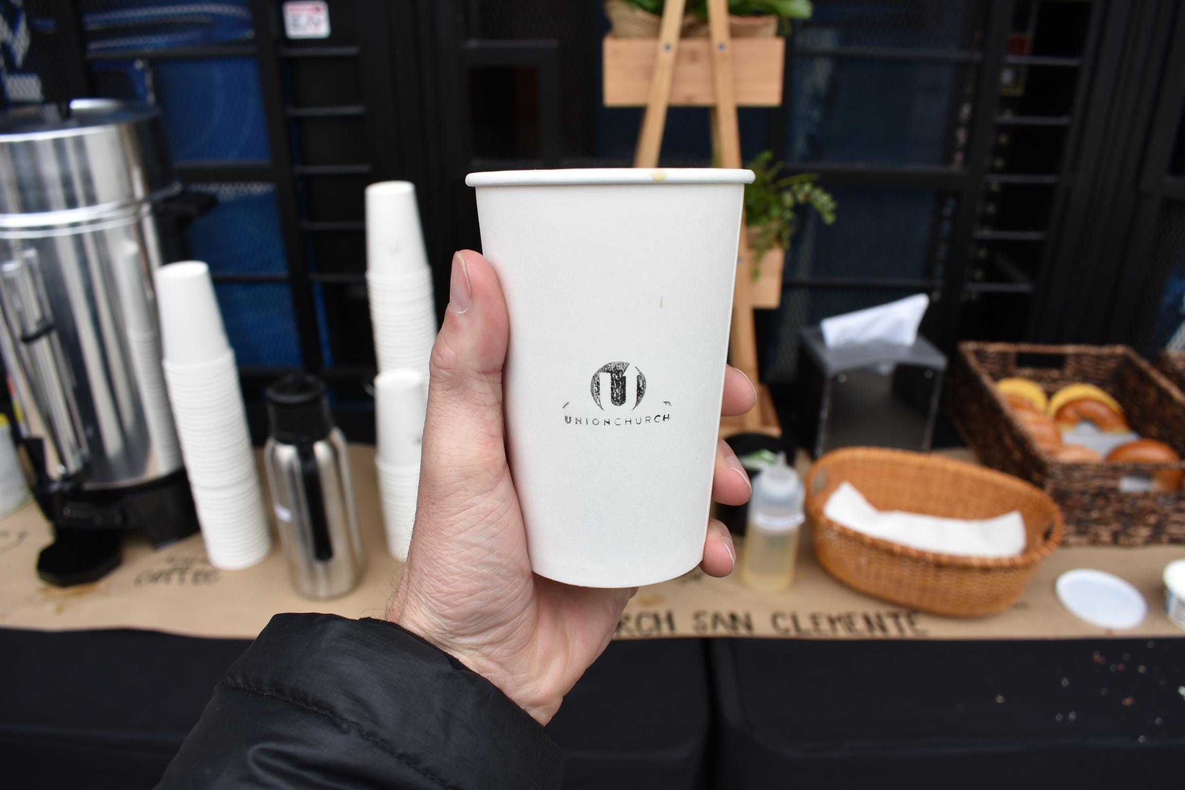 UC Coffee.JPG