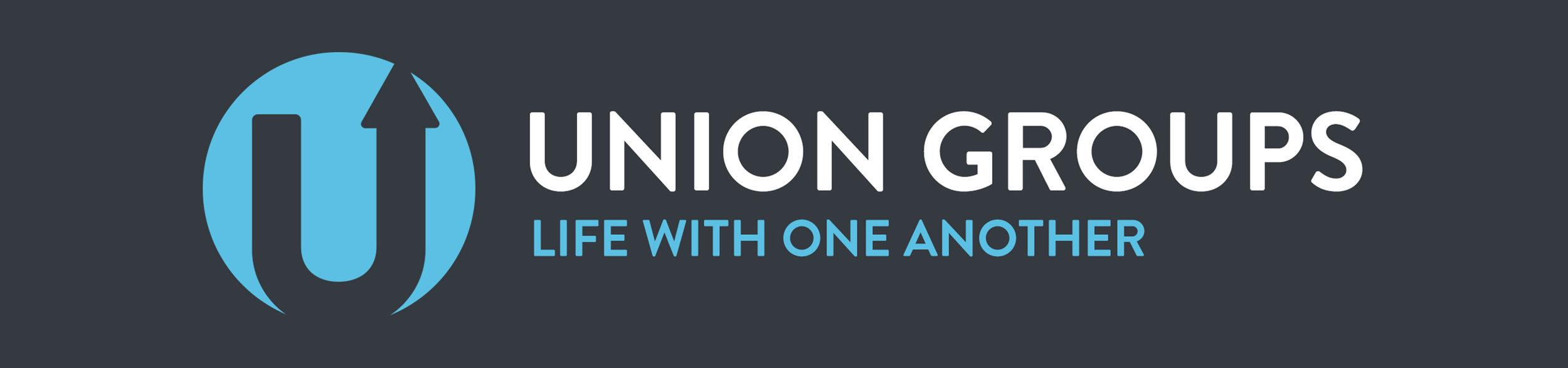 Union Group Header.jpg
