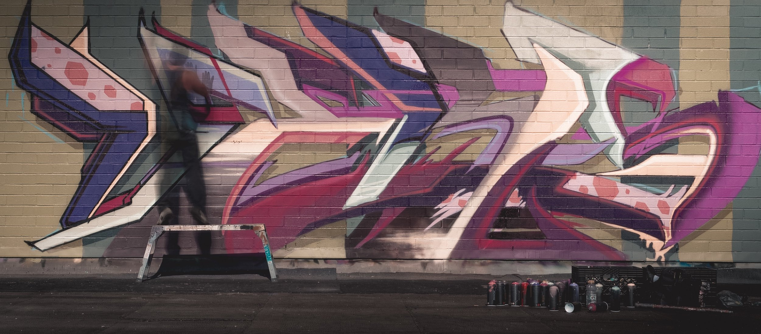 Videography Work -