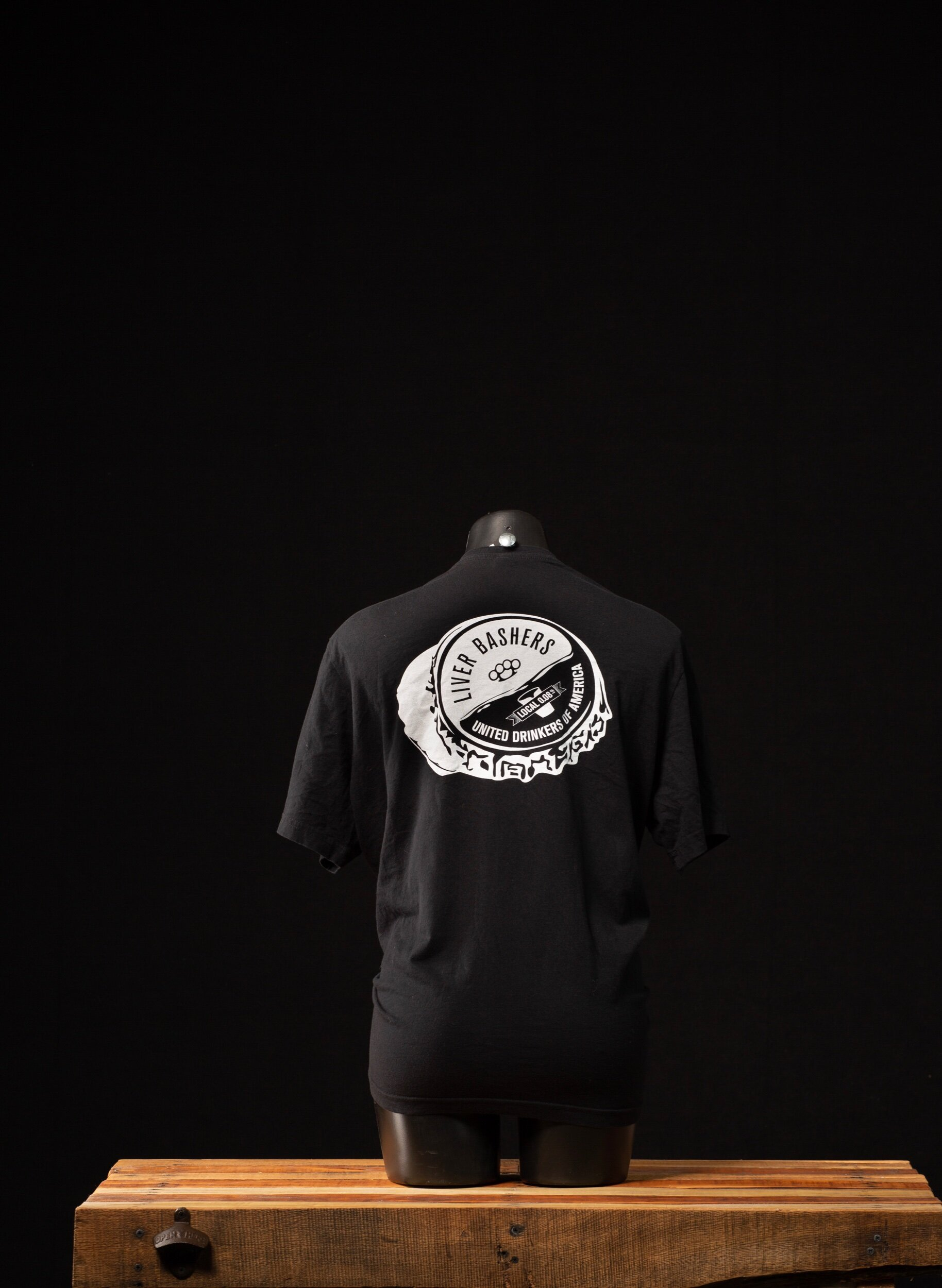 Liverbasher_Shirt-290.jpeg