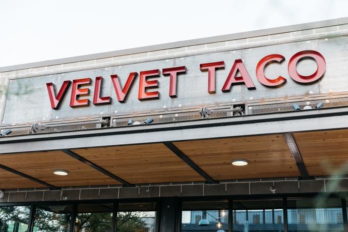 Image taken from    https://velvettaco.com/