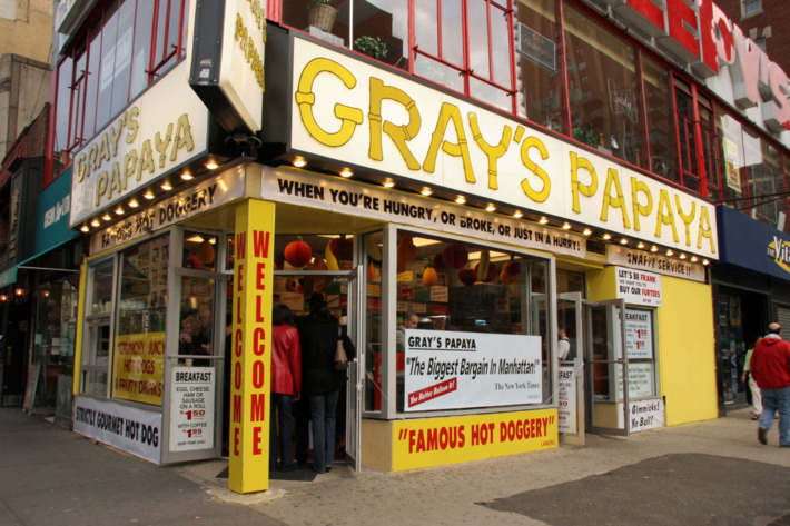 Image from: http://www.grubstreet.com/2016/08/grays-papaya-to-open-new-nyc-location.html
