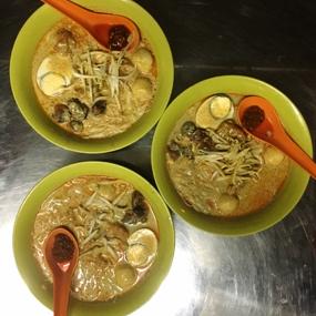 currylak.png