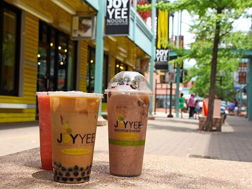 Image from:  https://chicago.seriouseats.com/2012/07/standing-room-only-joy-yee-smoothie-station.html