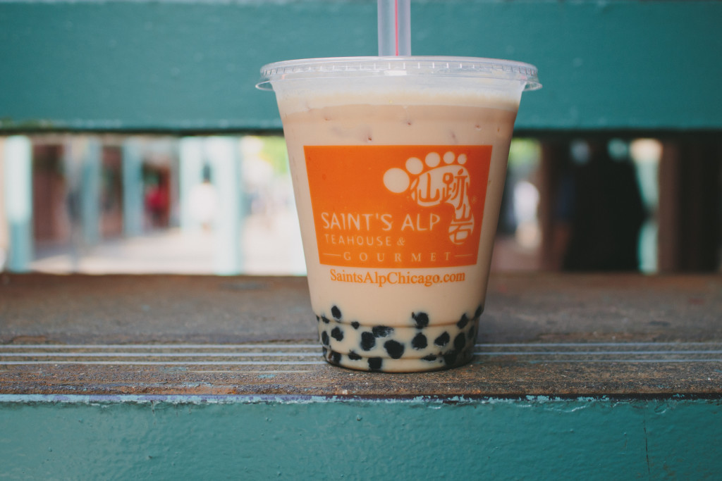 http://www.fabfoodchicago.com/fab-happenings-top-5-bubble-tea-in-chicago/