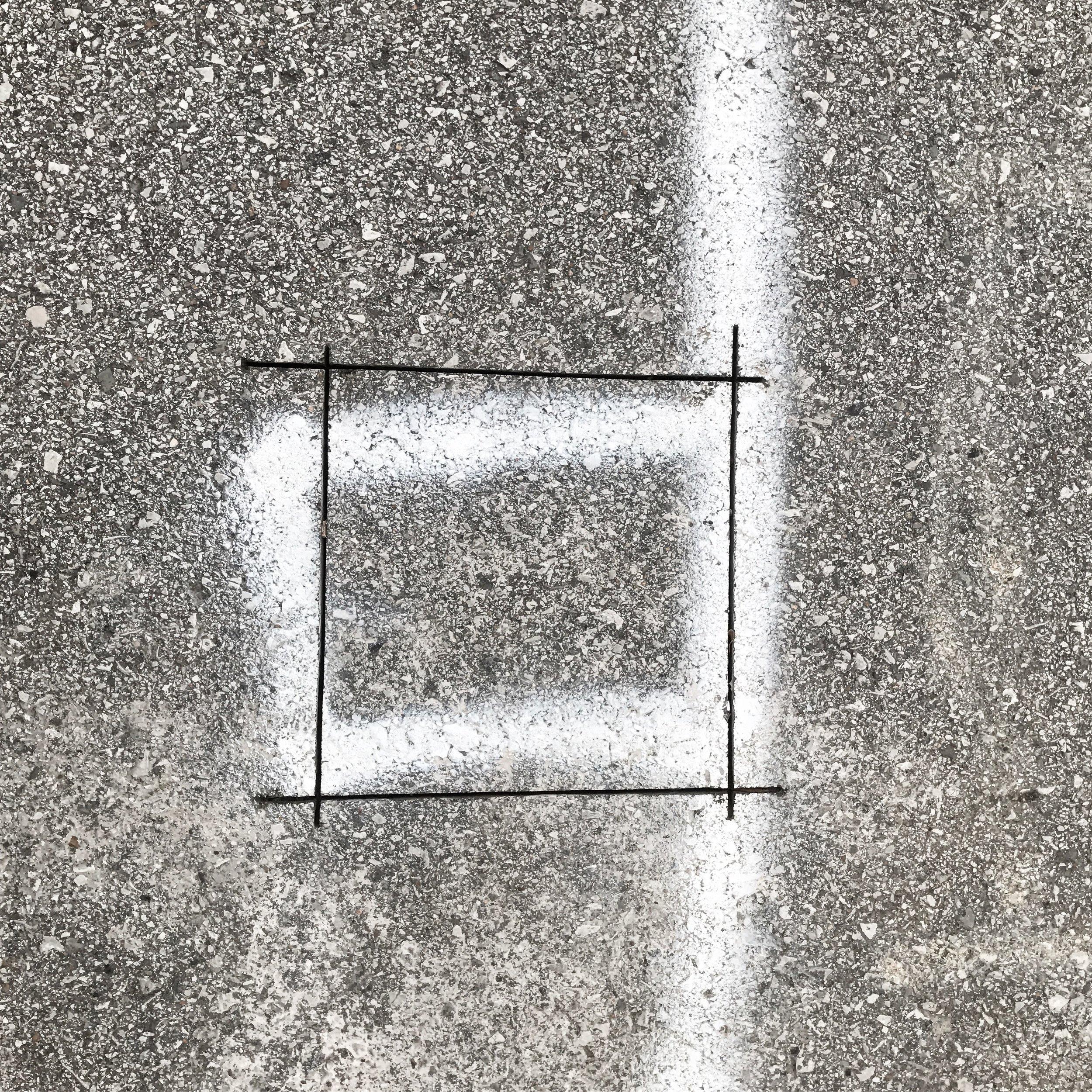 TCWPU-White-2.jpg