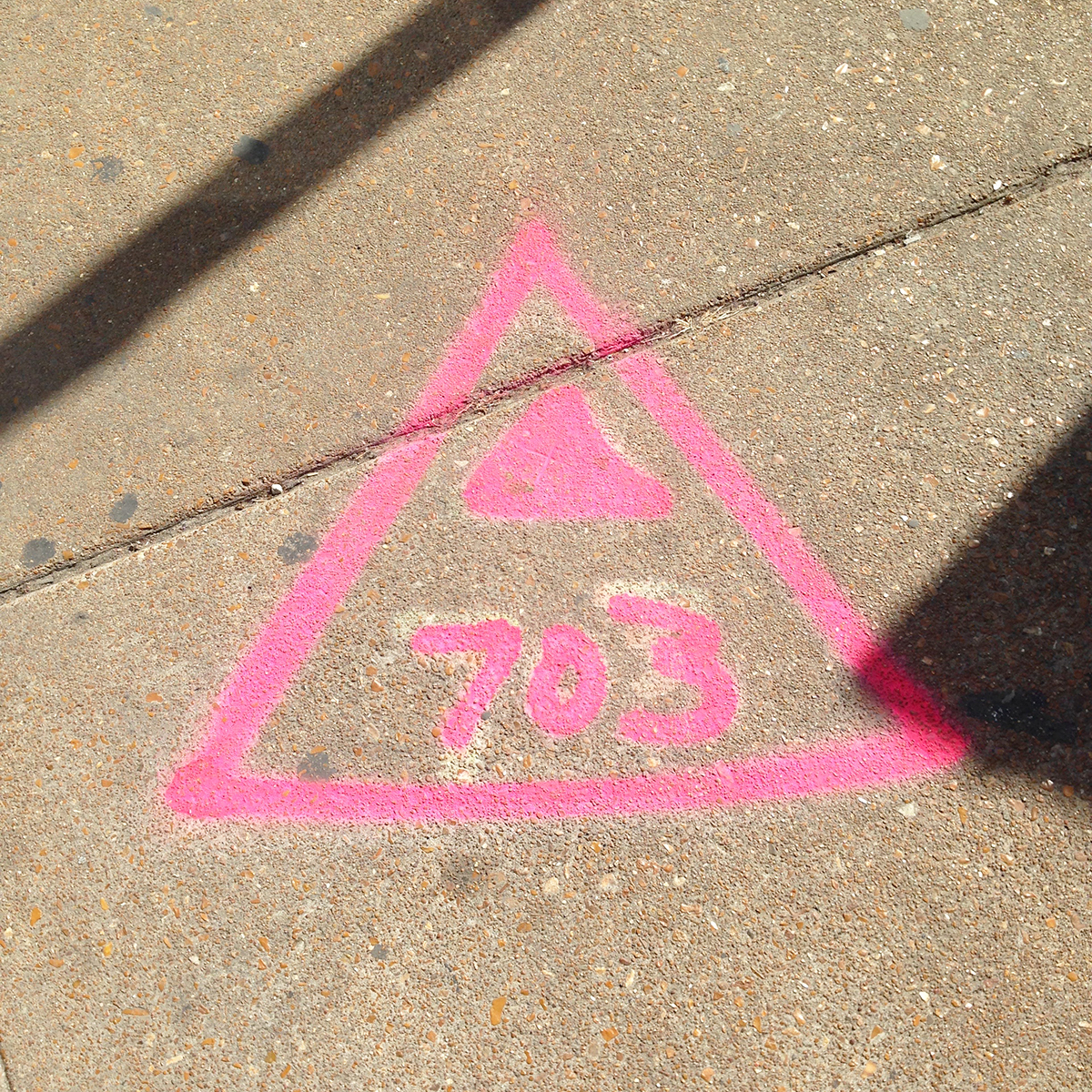 TCWPU-pink-4.jpg