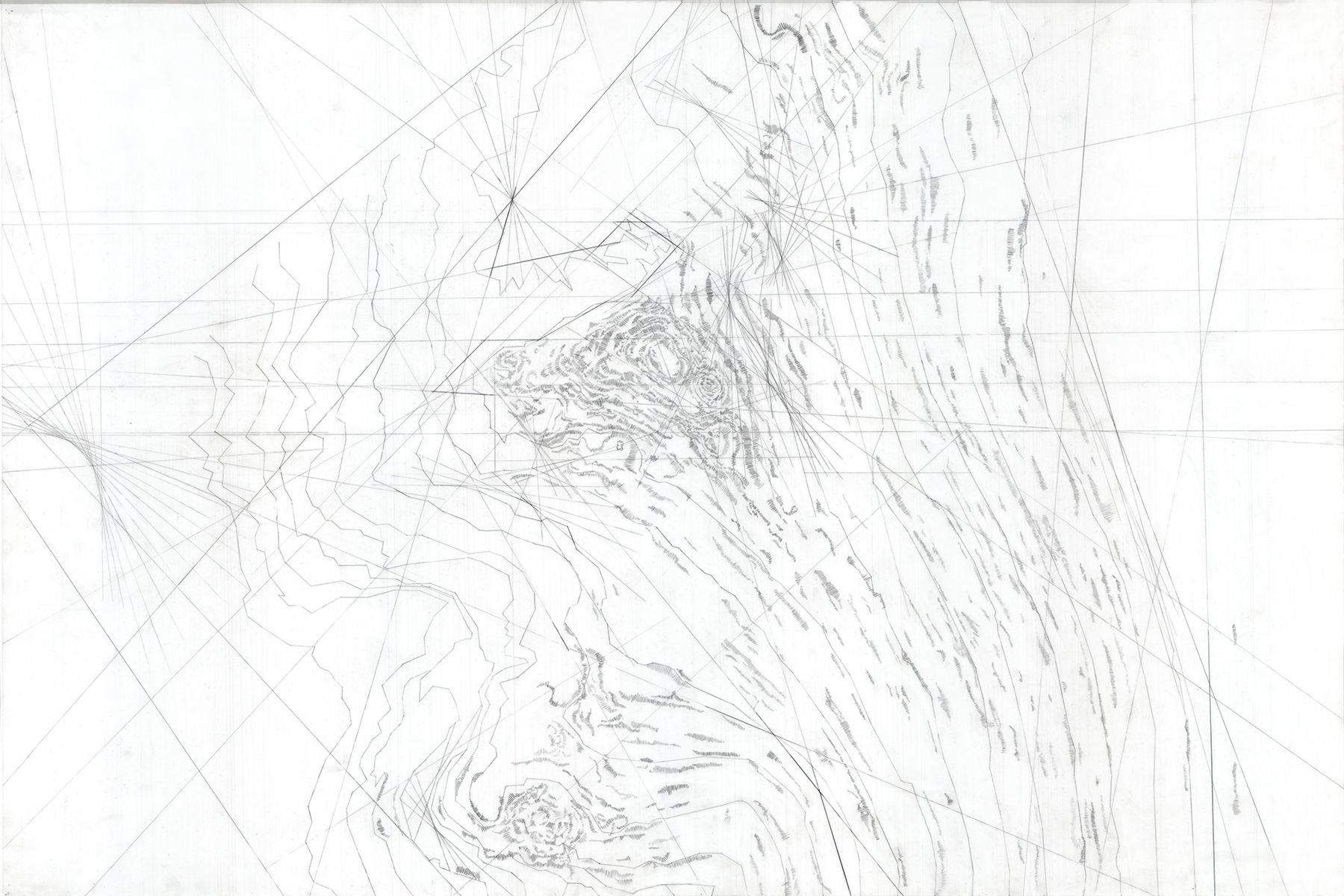 Fujimoto_pattern-drawing.jpg
