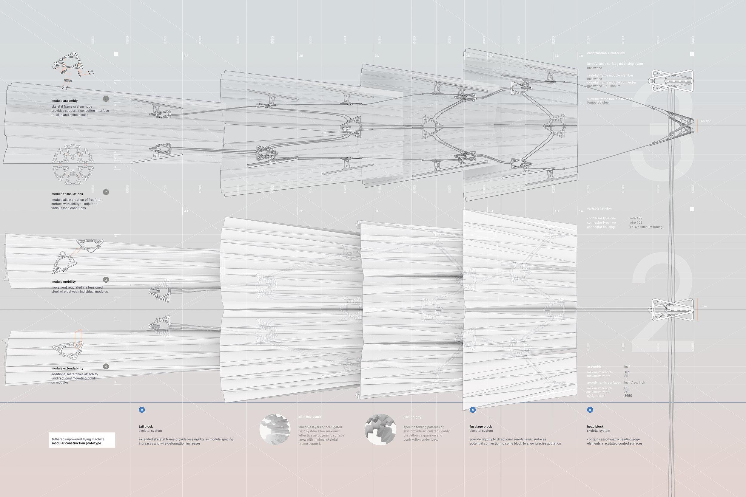 Luo_Prototype2.jpg