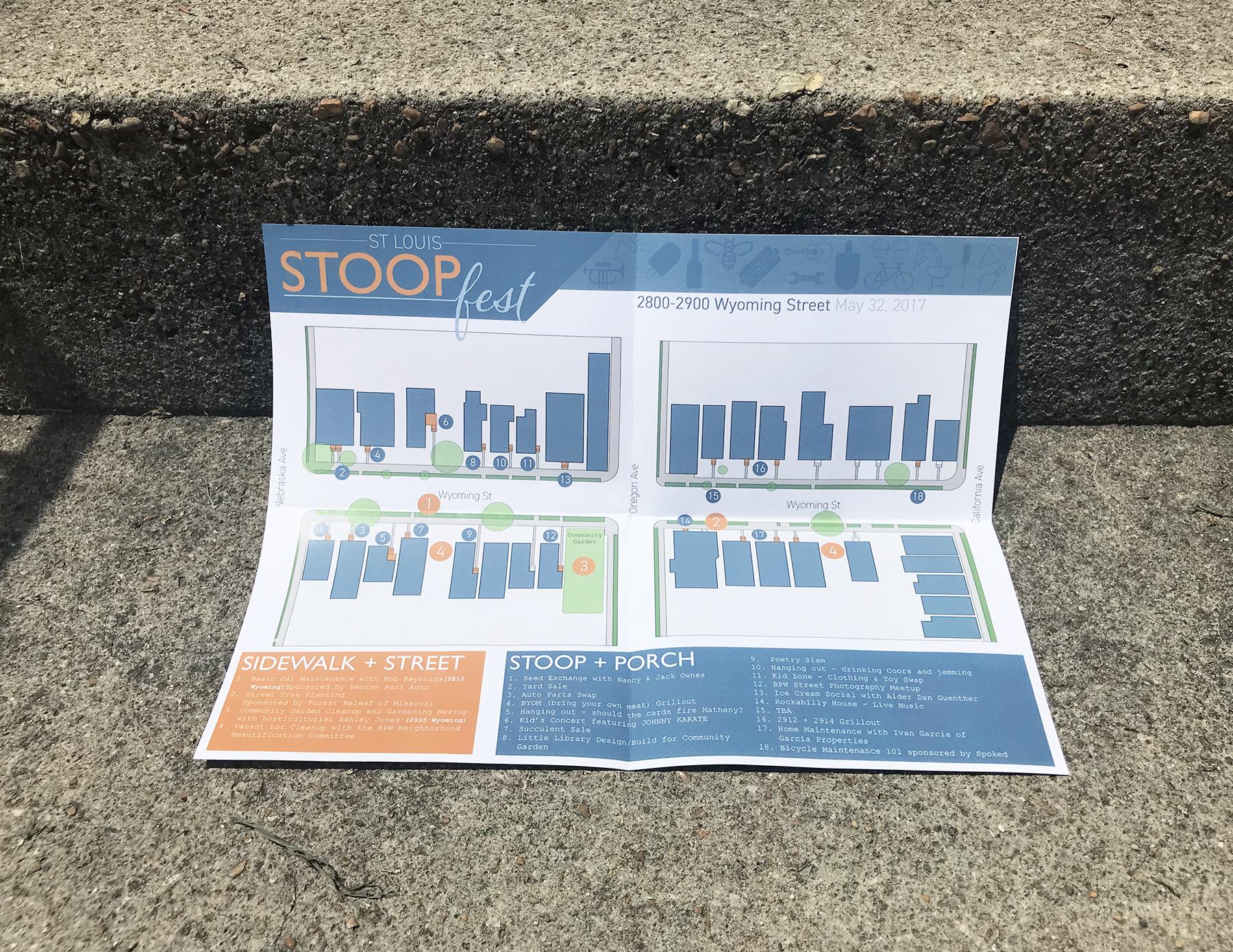 Klein-stoop-brochure.jpg