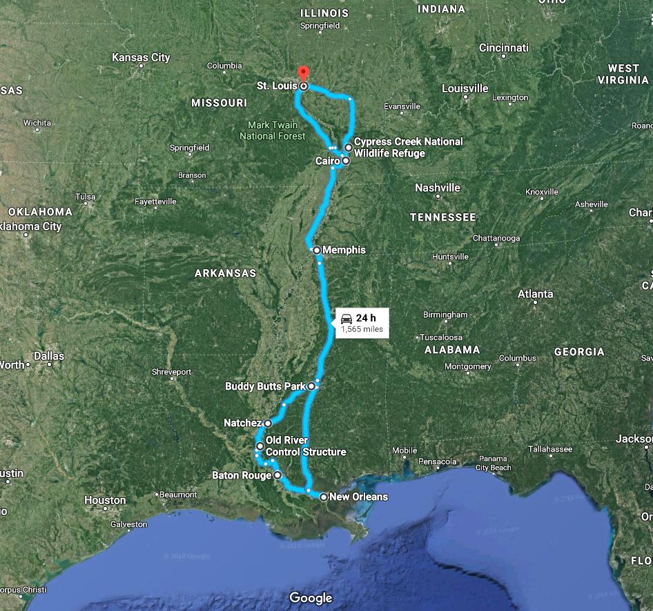 Confluences_trip_itinerary.jpg