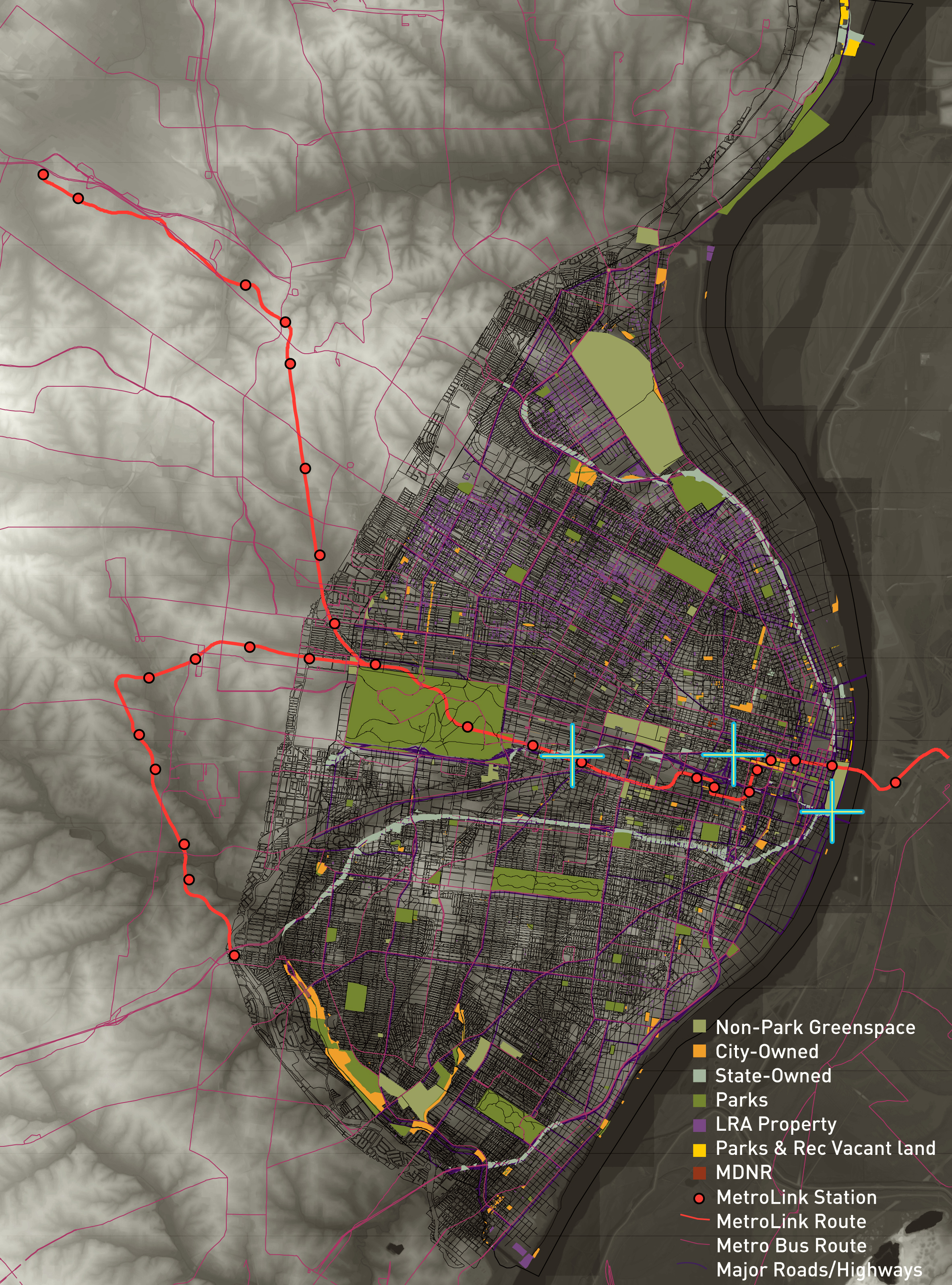Brooke-Bulmash_STL-map.jpg