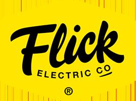 Flick Energy