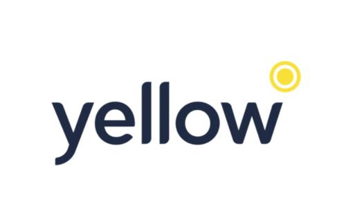 Yellow+Logo.png