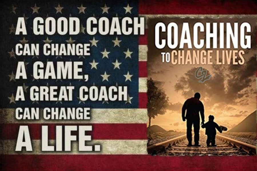 Coaching 2 Change Lives Pic.jpeg