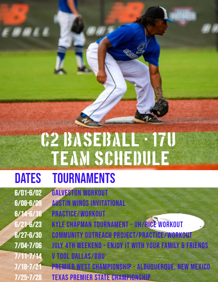 Copy of baseball team schedule - Made with PosterMyWall (4).jpg