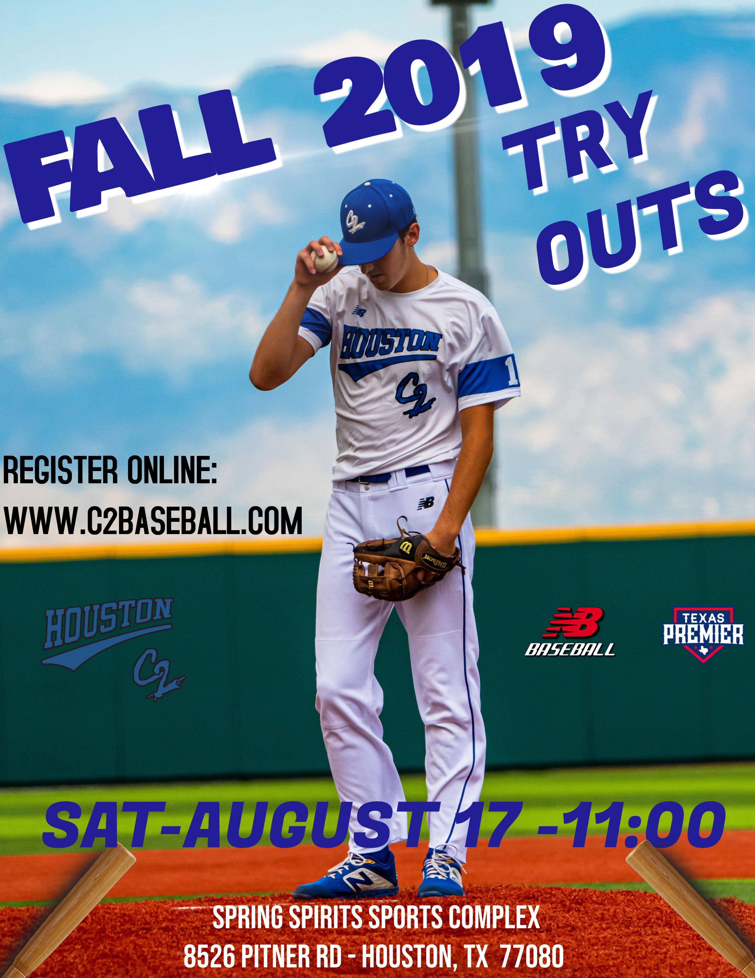 FINAL Copy of Baseball Game Flyer Poster.jpg