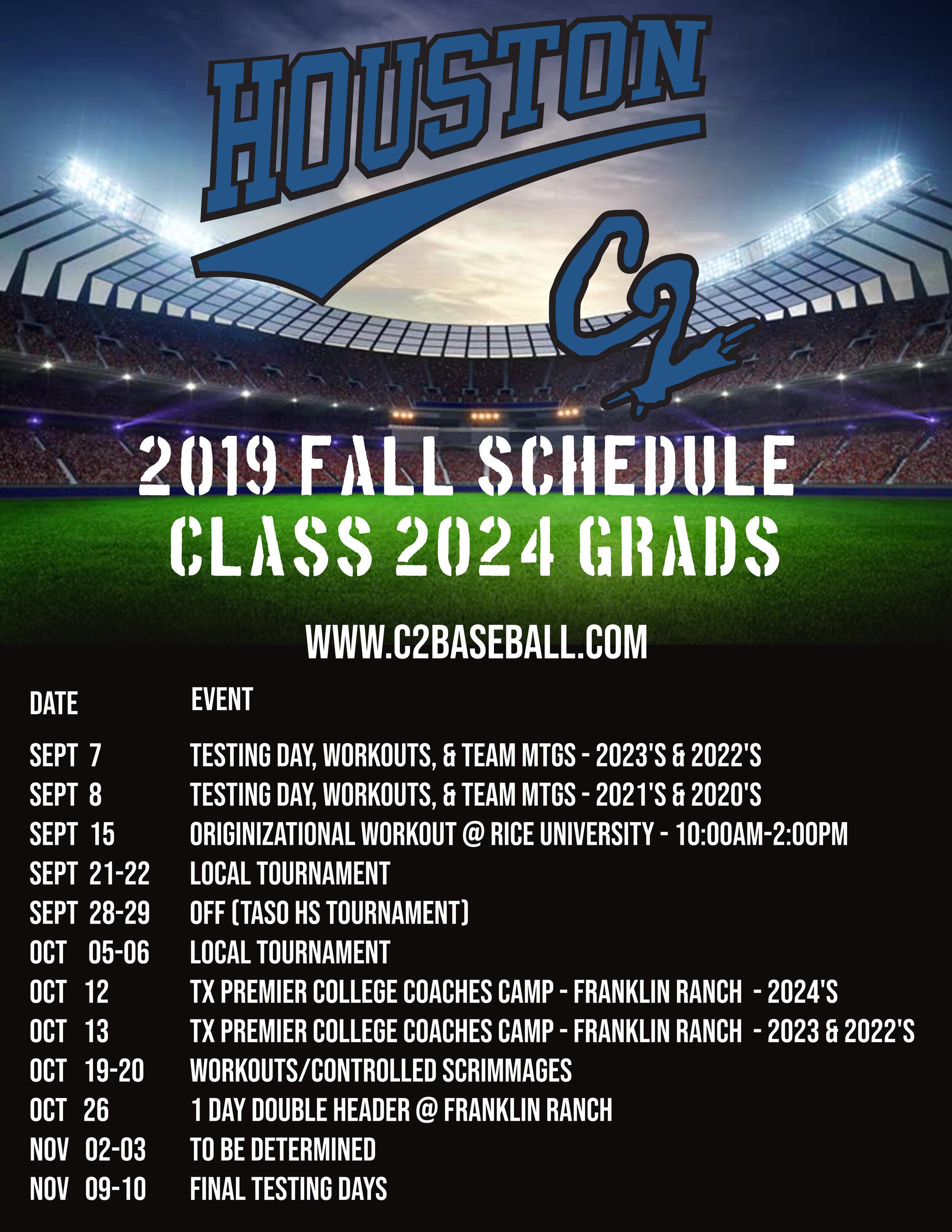2024 Schedule.jpg
