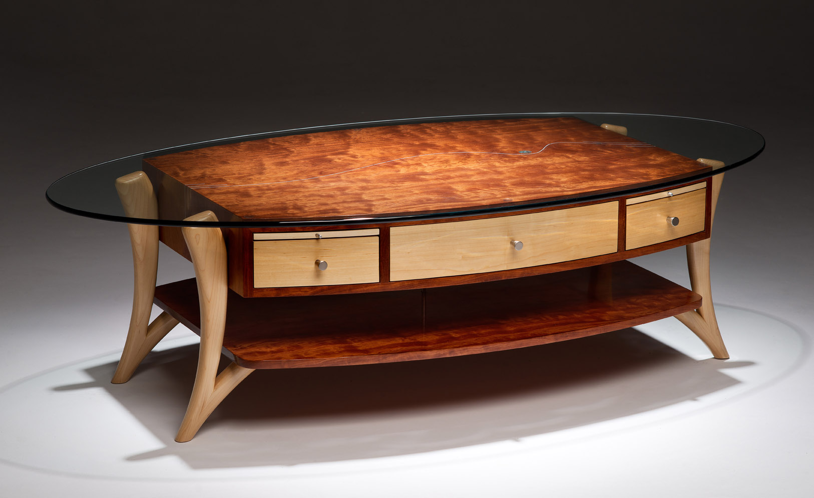 caruba coffee table sm.jpg